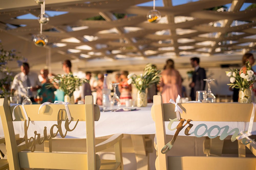 Documentary Wedding Photography Greece Greece