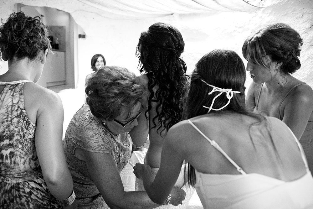 Wedding Photographer Greece