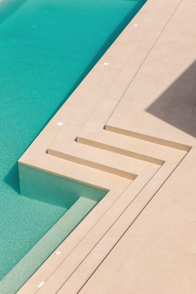 Paros Real Estate Photography