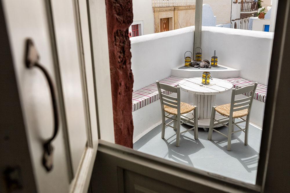 Kampanario Luxury Villa